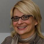 Dr. Melinda Szalantzy